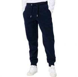 Superdry Ανδρικό παντελόνι Vintage Logo Embroidered Joggers